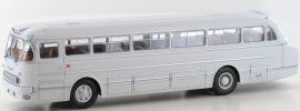BREKINA 59556 Ikarus 66 grau TD | Bus-Modell 1:87 online kaufen