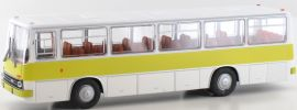BREKINA 59603 Ikarus 255.72 weiss gelb | Bus-Modell 1:87 online kaufen