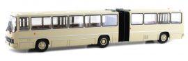 BREKINA 59708 Ikarus 280.02 hellbeige | Bus-Modell 1:87 online kaufen