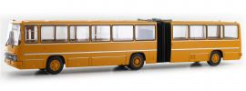 BREKINA 59750 Ikarus 280.03 | BUS-Modell 1:87 online kaufen