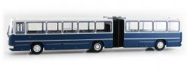 BREKINA 59751 Ikarus 280.03 | BUS-Modell 1:87 online kaufen