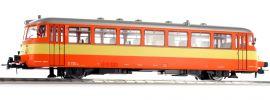 ausverkauft   BREKINA 64014 MAN VT 2.17 AKN DC   Spur H0 online kaufen