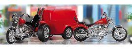BUSCH 1152 Trike und Motorrad Spur H0 online kaufen