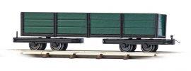 BUSCH 12246 Flachwagen mit Bordwand Feldbahn 1:87 online kaufen