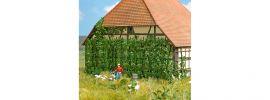 BUSCH 1264 Wilder Wein Bausatz Spur H0 online kaufen