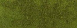 BUSCH 1319 Kurzrasen maigrün mittelgrün Bodendecker alle Spurweiten online kaufen