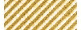 BUSCH 1341 Grasstreifen Trockenes Gras für alle Spurweiten   Anlagenbau online kaufen