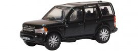BUSCH 200128699 Land Rover Discovery Serie 4 Automodell 1:160 online kaufen