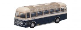 OXFORD 200128880 Bristol MW6G dunkelblau Busmodell 1:160 online kaufen