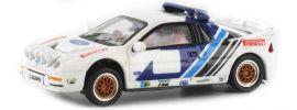 BUSCH 38467 Ford RS 200 Rallye | Automodell 1:87 online kaufen