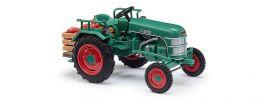 BUSCH 40070 Kramer K11 mit Apfelkiste Landwirtschaftsmodell 1:87 online kaufen