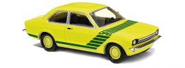 BUSCH 42108 Opel Kadett C Swinger Automodell 1:87 online kaufen
