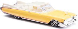 BUSCH 45116 Cadillac Eldorado Rodeo | Auto-Miniatur 1:87 online kaufen