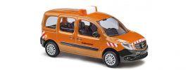 BUSCH 50655 Mercedes-Benz Citan Kombi Straßenmeisterei  Automodell 1:87 online kaufen