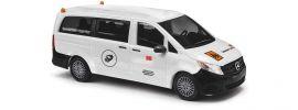 BUSCH 51172 Mercedes-Benz V-Klasse  DB Automodell 1:87 online kaufen