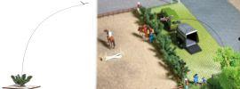 BUSCH 5484 Fliegender Adler Bausatz 1:87 online kaufen