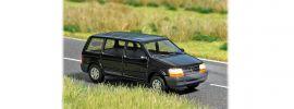 BUSCH 5657 Chrysler Voyager mit Beleuchtung Fertigmodell 1:87 online kaufen