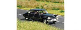 BUSCH 5665 Citroen DS 19 mit Beleuchtung Automodell 1:87 online kaufen