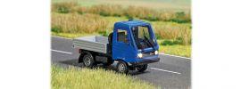 BUSCH 5666 Multicar mit Beleuchtung Automodell 1:87 online kaufen