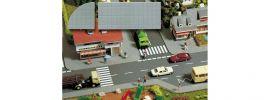 BUSCH 6029 Gehwegplatten Zubehör für Anlagengestaltung 1:87 online kaufen