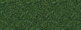 BUSCH 7051 Streupulver dunkelgrün 40g H0 | N | Z online kaufen