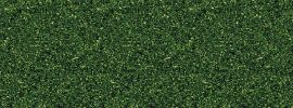 BUSCH 7052 Streupulver maigrün 40g H0 | N | Z online kaufen