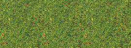 BUSCH 7055 Streupulver Blumen 40g H0 | N | Z online kaufen