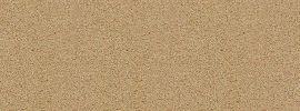 BUSCH 7060 Schotter beige N   Z online kaufen