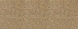 BUSCH 7061 Schotter beige | grob | 230 Gramm | Spur H0 + N online kaufen