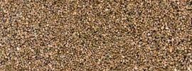 BUSCH 7062 Schotter | braun | Streumaterial für alle Spurweiten online kaufen
