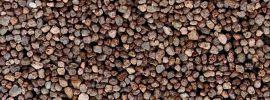 BUSCH 7064 Schotter mittelbraun | grob | Spur H0 online kaufen