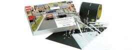 BUSCH 7097 Straßenbau-Set Spur N online kaufen