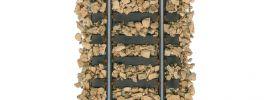 BUSCH 7132 Korkschotter grob | Anlagenbau Spur G online kaufen