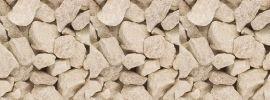 BUSCH 7136 Geröllsteine 230 g H0 | N | Z online kaufen