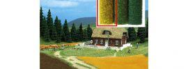 BUSCH 7214 Wildgras Kornfeld 50 x 40 cm online kaufen