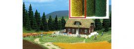 BUSCH 7219 Wildgras Kornfeld | 80 cm x 80 cm | Spur H0 | N | Z online kaufen