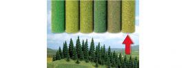 BUSCH 7226 Gelände-Teppich 4-farbig gemischt 80x100cm online kaufen