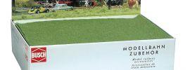 BUSCH 7291 Mini-Geländeteppich 390mm x 265mm alle Spurweiten online kaufen