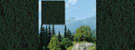 BUSCH 7313 Belaubungsmaterial dunkelgrün fein H0 | N | Z online kaufen