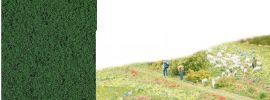 BUSCH 7323 Microflocken dunkelgrün 500 ml online kaufen