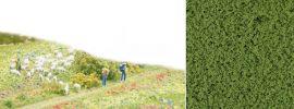 BUSCH 7332 Laubflocken mittelgrün 500ml Beutel online kaufen