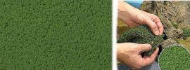 BUSCH 7341 Foliage maigrün Anlagengestaltung alle Spurweiten online kaufen