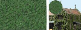 BUSCH 7342 Foliage mittelgrün Zubehör Anlagengestaltung alle Spurweiten online kaufen