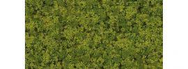 BUSCH 7345 Foliage hell-/mittelgrün Beflockungsmaterial online kaufen
