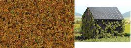 BUSCH 7347 Foliage mittelbraun 3-farbig online kaufen
