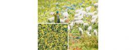 BUSCH 7358 Blütenflocken Löwenzahn 200ml Zubehör Anlagengestaltung alle Spurweiten online kaufen