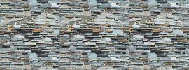 BUSCH 7421 Dekoplatten Schichtgestein | Spur H0 online kaufen
