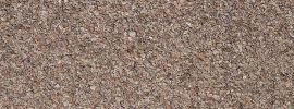BUSCH 7517 Schotter braun-beige Anlagenbau Spur H0 und N online kaufen
