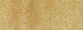 BUSCH 7522 Quarzsand beige feinkörnig, alle Spurweiten online kaufen