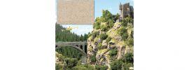 BUSCH 7591 Boden-Spachtelmasse hellbeige 500g Geländebau online kaufen